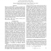Nonstationary and temporally correlated source separation using Gaussian process