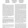 Normalization and optimization of schema mappings