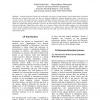 Novel Attack Detection Using Fuzzy Logic and Data Mining
