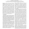 Novel Broadcast/Multicast Protocols for Dynamic Sensor Networks