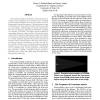 Novelty Detection in Airframe Strain Data