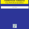 Numerical Analysis Methods