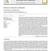 Numerical constraints on XML data