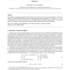 Numerical simulation of the boundary exact control for the system of linear elasticity