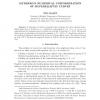 Numerical Uniformization of Hyperelliptic Curves