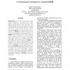 O Gerenciamento de Requisitos no Ambiente COCAR