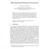 OBIS: Ontology-Based Information System Framework