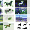 Object Detection via Boundary Structure Segmentation