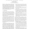 Object Exchange Across Heterogeneous Information Sources