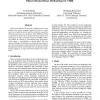 Object-Oriented Reuse Methodology for VHDL