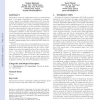 Objective improvement in information-geometric optimization