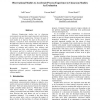 Observational Studies to Accelerate Process Experience in Classroom Studies: An Evaluation