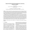 Obstacle Detection and Terrain Classification for Autonomous Off-Road Navigation