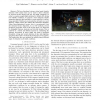 Obstacle detection during day and night conditions using stereo vision