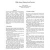 Offline Internet Banking Fraud Detection
