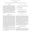 OFO estimation methods with wide acquisition ranges for MB-OFDM-based UWB systems