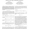 On approximation properties of generalized Kantorovich-type sampling operators