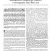 On combining morphological component analysis and concentric morphology model for mammographic mass detection