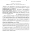 On Cooperative Wireless Network Secrecy