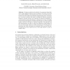 On-Demand Quality-Oriented Assistance in Component-Based Software Evolution