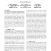 On Dense Pattern Mining in Graph Streams