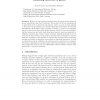 On External Indices for Mixtures: Validating Mixtures of Genes