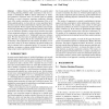 On Finding Compromise Solutions in Multiobjective Markov Decision Processes