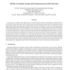On Flow Correlation Attacks and Countermeasures in Mix Networks