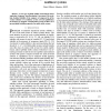 On global Lyapunov characterization of multi-stable nonlinear systems
