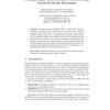 On Improving Pseudo-Relevance Feedback Using Pseudo-Irrelevant Documents