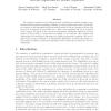 On-Line Algorithms for Market Equilibria