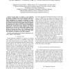On-Line Signature Verification Using 1-D Velocity-Based Directional Analysis