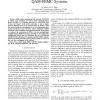 On Maximum Likelihood MIMO detection in QAM-FBMC systems