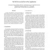 On NAT Traversal in Peer-to-Peer Applications