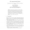 On O-Minimal Hybrid Systems