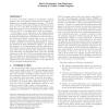 On Passive Data Link Layer Fingerprinting of Aircraft Transponders