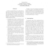 On Pseudoentropy versus Compressibility