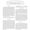 On selecting the hyperparameters of the DPM models for the density estimation of observation errors