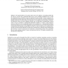 On Sequential and 1-Deterministic P Systems