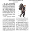 On the Control of the Berkeley Lower Extremity Exoskeleton (BLEEX)