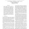 On the Declarative Semantics of Inheritance Networks