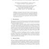 On the Evolution of Evolutionary Algorithms