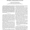 On the Impact of Human Driver Behavior on Intelligent Transportation Systems