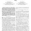 On the implementation of public keys algorithms based on algebraic graphs over finite commutative rings
