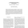 On the infinite time solution to state-constrained stochastic optimal control problems