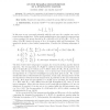 On the Iwasawa decomposition of a symplectic matrix