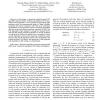 On the LVI-based numerical method (E47 algorithm) for solving quadratic programming problems