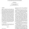 On the MSE robustness of batching estimators