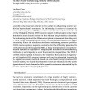 On the Noise-Enhancing Ability of Stochastic Hodgkin-Huxley Neuron Systems