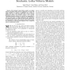 On the Numerical Analysis of Stochastic Lotka-Volterra Models